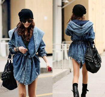 oversized denim 5